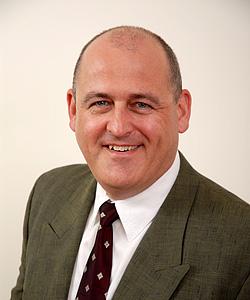 Logan Chiropractor, Dr Andrew Gorman