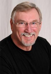 Chiropractor Cedar Rapids Dr. Douglas Dennis