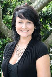 Debra O'Doherty, staff member at Buderim Chiropractic in Sunshine Coast