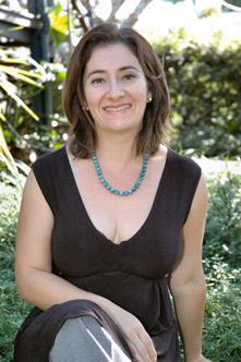 Dr Gabriella Palomares (Chiropractor), Sunshine Coast