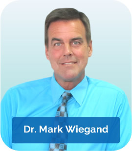 welcome-dr-wiegand