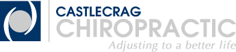 Castlecrag Chiropractic logo - Home