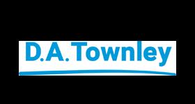da-townley