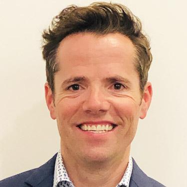 Chiropractor Edmonton, Dr. Jason Helwig
