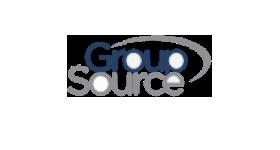 group-source
