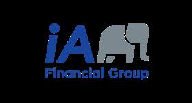 ia-financial