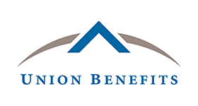 union-benefits