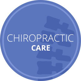 Chiropractic for Pain