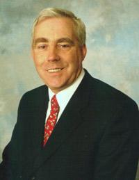 Kevin Proudman
