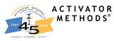 Activator Methods®