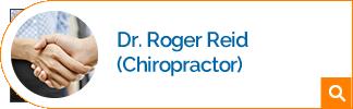 Dr. Roger Reid