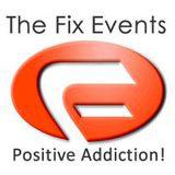 Fix Events