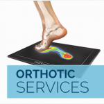 orthptic-services_banner