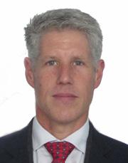 portrait-of-dr-reid