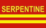 Serpentine Running and Triathlon club