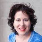 Helen Stiller, RMT