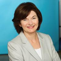 Downtown Toronto Chiropractor, Dr. Kathleen O'Hara