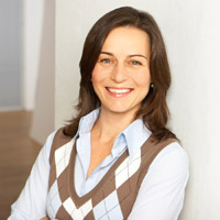 Dr. Lynette Nissen, Toronto Chiropractor