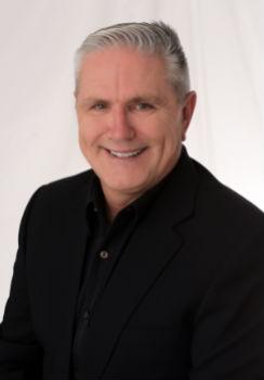 Ann Arbor Chiropractor Dr. Tom Klapp
