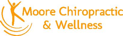 Moore Chiropractic & Wellness logo - Home