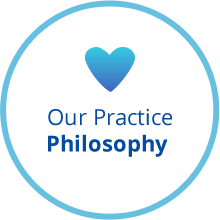 Our Practice Philosophy
