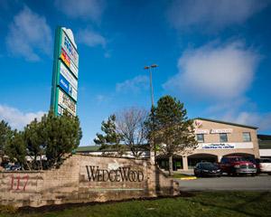 Clayton Park Chiropractic Centre Chiropractor Halifax