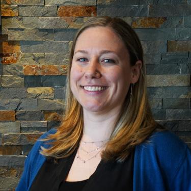 Chiropractor Halifax, Dr. Karen Smith
