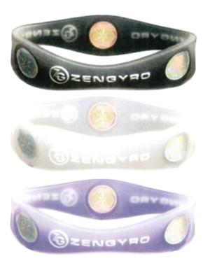 Zengyro 3 bands