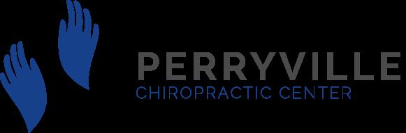 Perryville Chiropractor