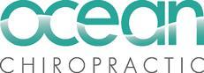 Ocean Chiropractic logo - Home