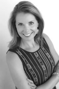 Northwest Calgary chiropractor, Dr. Sherra Sanders