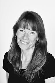 Dr. Janice Patterson