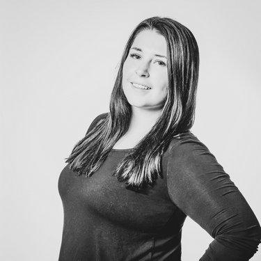 Beacon Hill Chiropractic and Massage RMT, Alexzandra Dizes