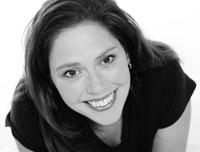 Meet Michelle Vanderhaeghe