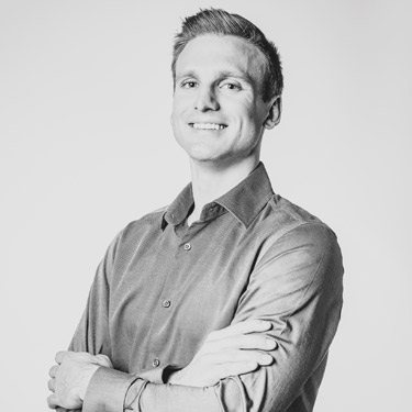 Acupuncturist Northwest Calgary, Dr. Kyle Ryley