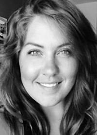 Beacon Hill Chiropractic and Massage RMT, Sarah Ward
