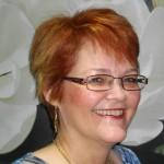 Brenda's Website Pic