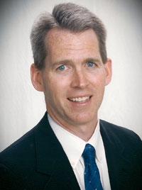 Dr. David Bentz La Crosse Chiropractor
