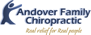 Andover Family Chiropractic