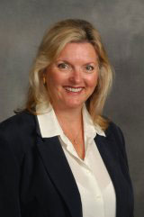 Roswell Chiropractor, Dr. Claire Welsh