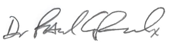 doctors signatures generator wwwpixsharkcom images