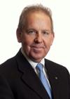 Dr. Richard Thompson