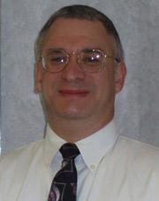 Cherry Hill Chiropractor - Dr. Ryan