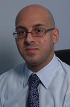 Brooklyn chiropractor, Dr. Pietro Baio