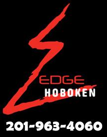 Edge Hoboken