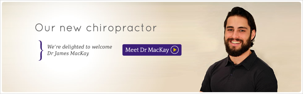 5-meet-dr-mackay2