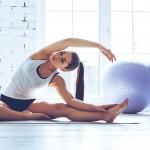 Estiramientos-Beneficios-y-Recomendaciones