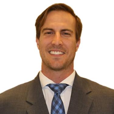 Chiropractor Greensboro, Dr. Christopher Gehrke