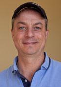 Greensboro Chiropractor, Dr. Dan Fonke