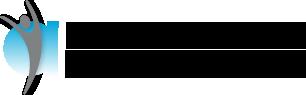Dr. Joseph Allen logo - Home